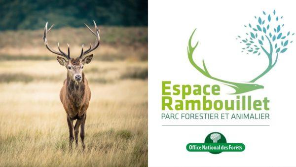 Espace Rambouillet