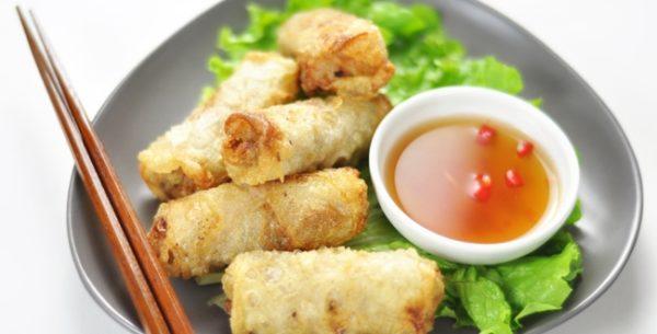 Restaurant Chinois Au Porte Bonheur La Queue Lez Yvelines