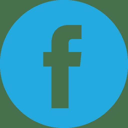 Facebook Chambres d'hôtes Flexanville Thoiry Yvelines