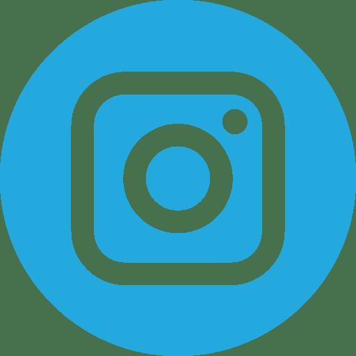 instagram Chambres d'hôtes Flexanville Thoiry Yvelines